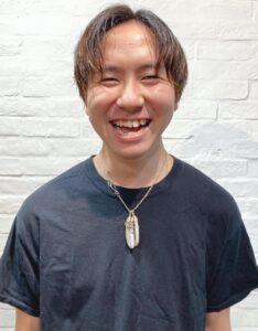 Sorimachi Mikuto