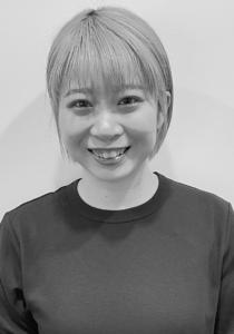 Hamako Rina